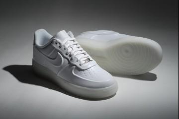 Nike Air Force 1 Low - ТОП 10 лучших всех времен