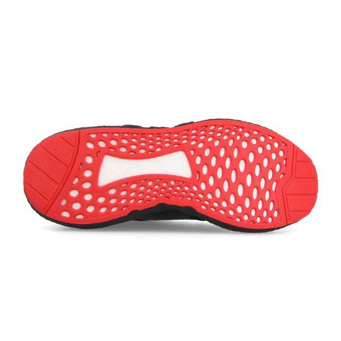 adidas Originals Equipment Eqt Support 93/17 CQ2394