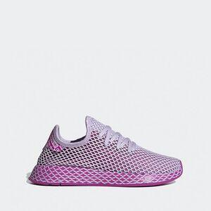 adidas Originals Deerupt Runner W EG5377
