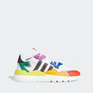 adidas Originals Nite Jogger Pride FY9023