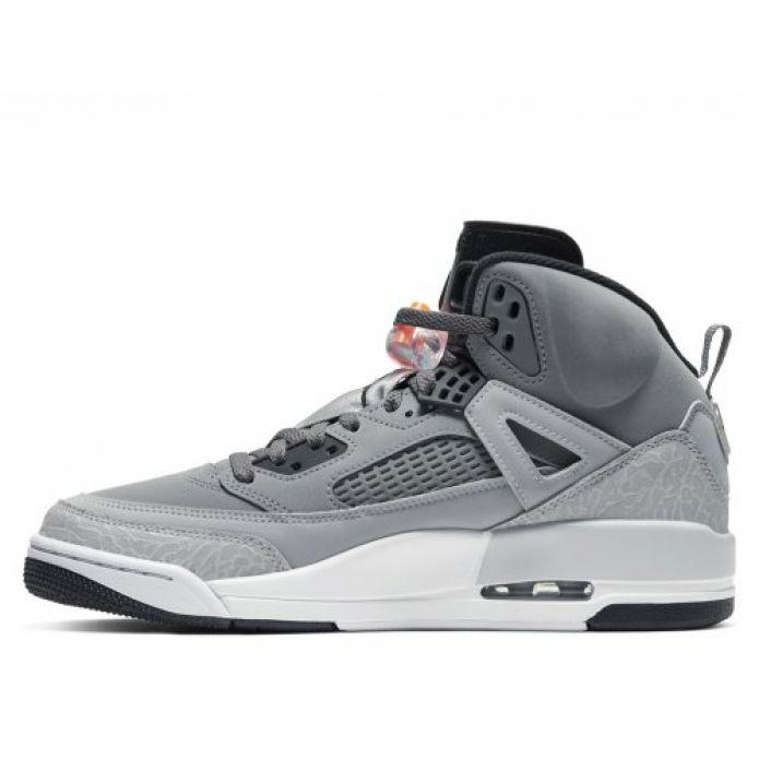 Баскетбольные кроссовки Air Jordan Spiz'ike (315371-008)