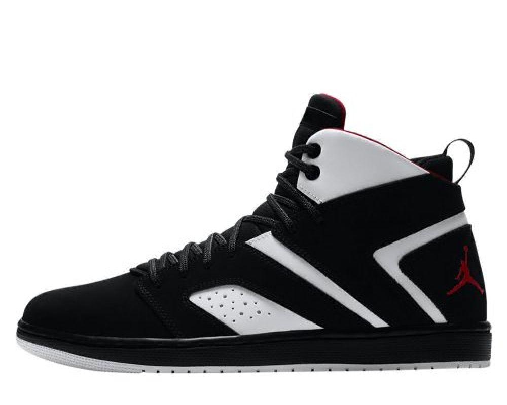 51f51ba3f1ed1d Купить баскетбольные кроссовки Jordan Flight Legend (AA2526-023) в ...