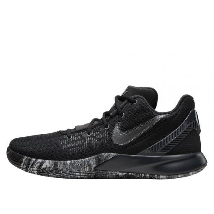 Баскетбольные кроссовки Nike Kyrie Flytrap II (AO4436-009)