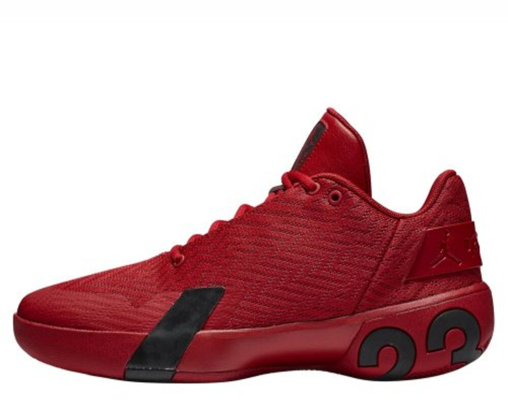 ea6189b8 Купить баскетбольные кроссовки Air Jordan Ultra.Fly 3 Low (AO6224 ...