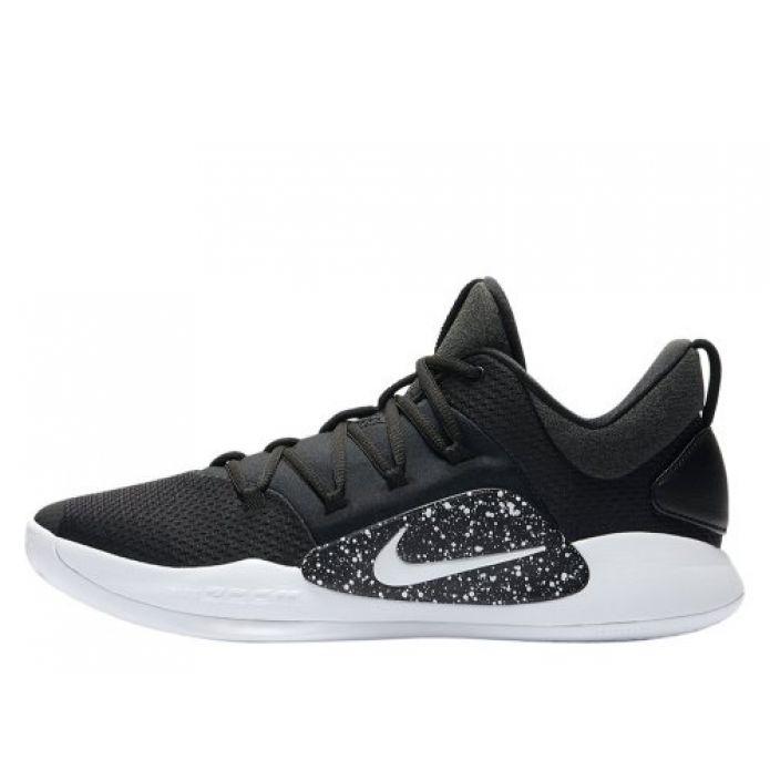 Баскетбольные кроссовки Nike Hyperdunk X Low (AR0464-003)