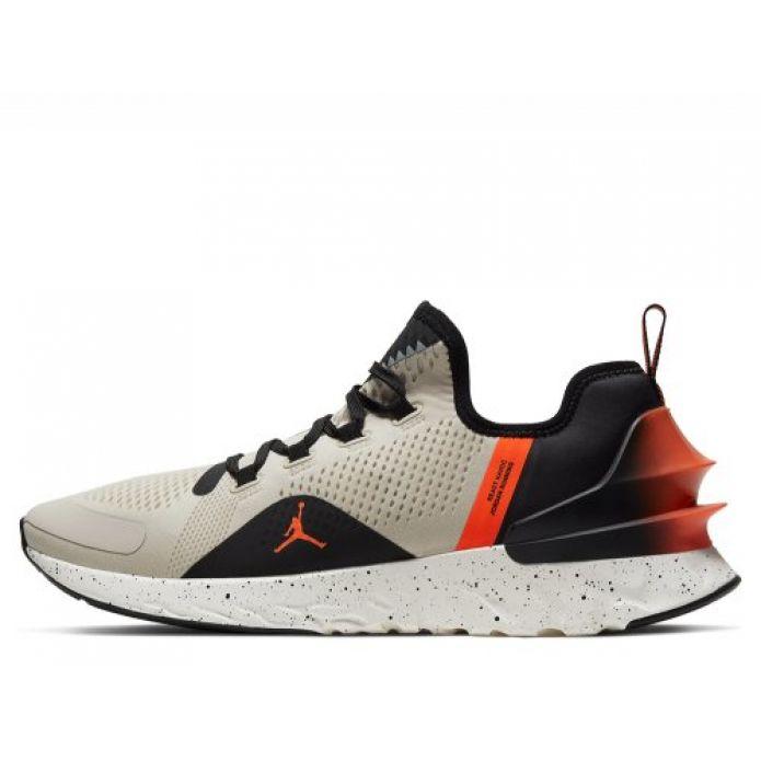 Баскетбольные кроссовки Jordan React Havoc (AR8815-008)