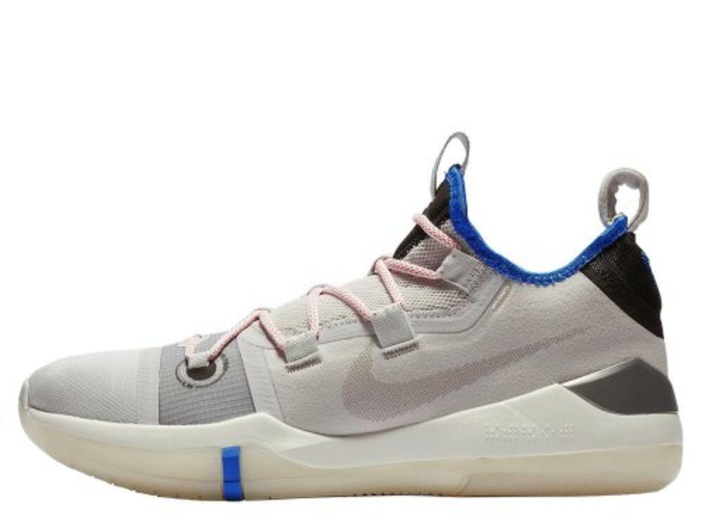 d574a8bf Купить баскетбольные кроссовки Nike Kobe AD