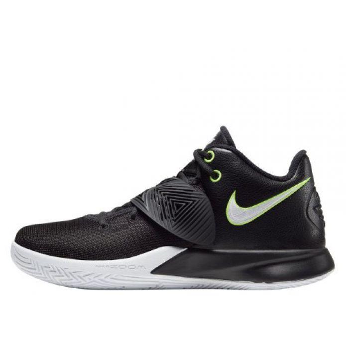 Баскетбольные кроссовки Nike Kyrie Flytrap III (BQ3060-001)