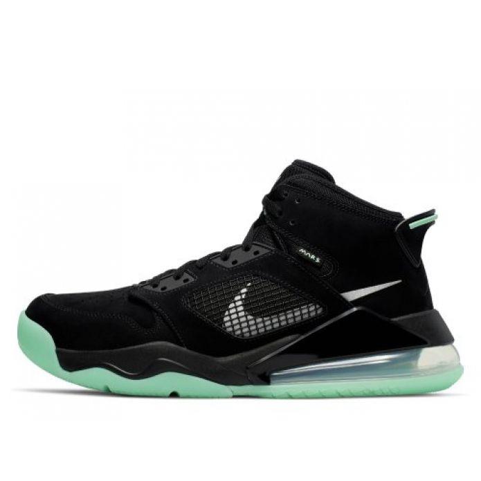 Баскетбольные кроссовки Jordan Mars 270 (CD7070-002)