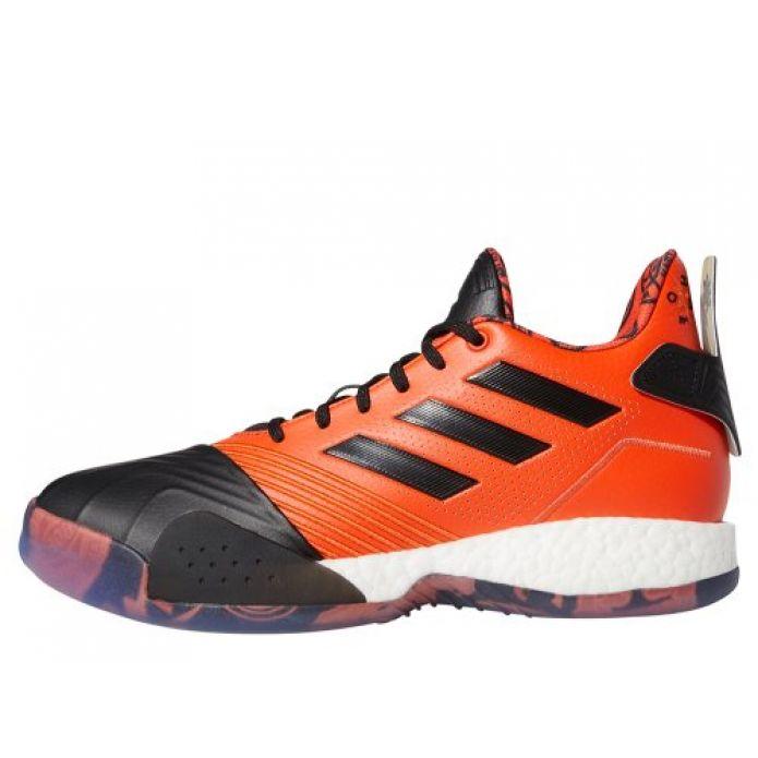 Баскетбольные кроссовки adidas T-Mac Millennium (EF1868)