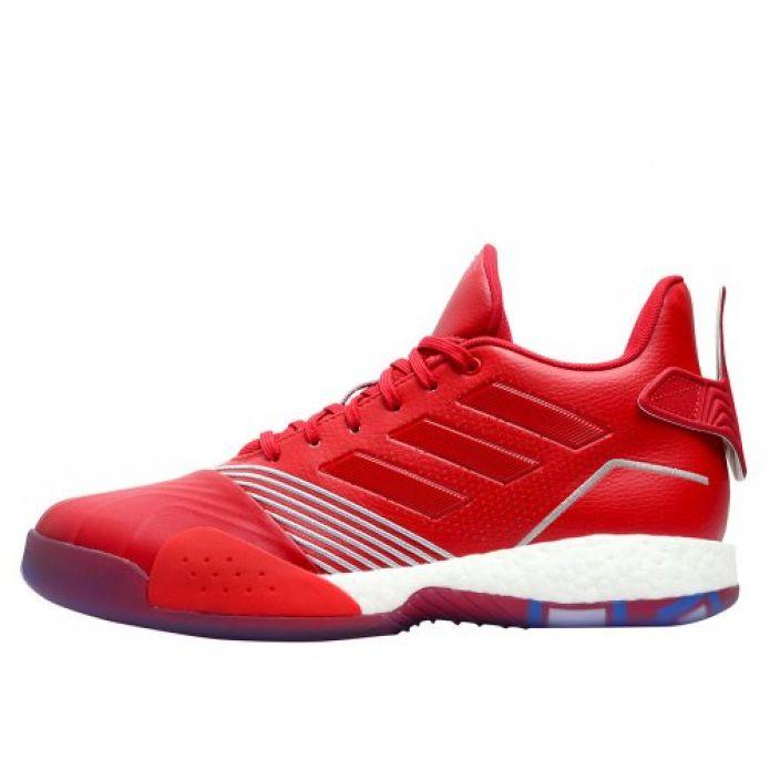 Баскетбольные кроссовки adidas TMAC Millennium (G27748)