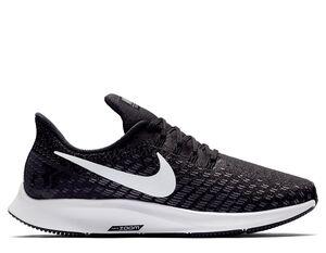 ad54f2b19346 Купить кроссовки Nike в Минске. Только оригинал!