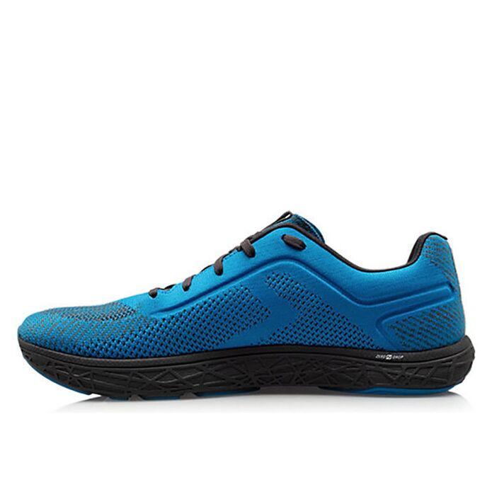 Оригинальные кроссовки ALTRA ESCALANTE 2 M Синие