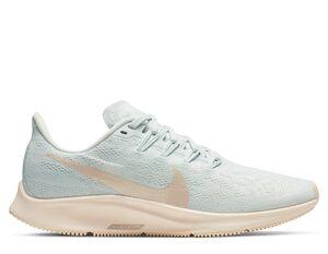 e96873f8 Купить кроссовки Nike в Минске. Только оригинал!