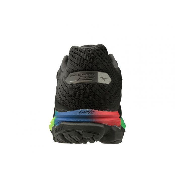 Оригинальные кроссовки MIZUNO WAVE RIDER 23 M OSAKA