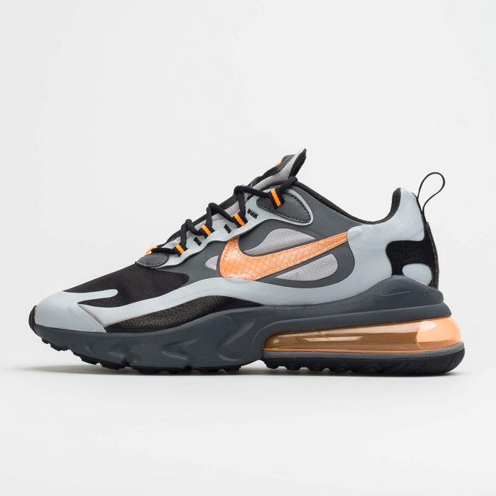 Оригинальные кроссовки Nike AIR MAX 270 React WTR CD2049-006