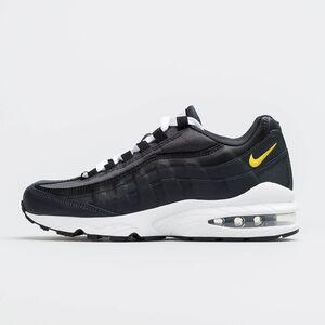 Nike AIR MAX 95 (GS) 905348-028