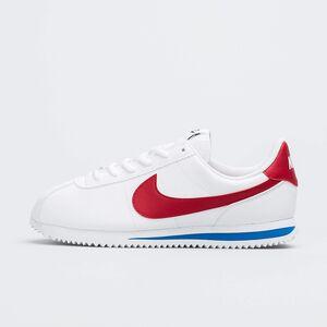 Nike Cortez Basic SL (GS) 904764-103
