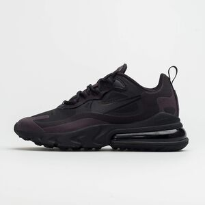 Nike WMNS Air Max 270 React AT6174-003