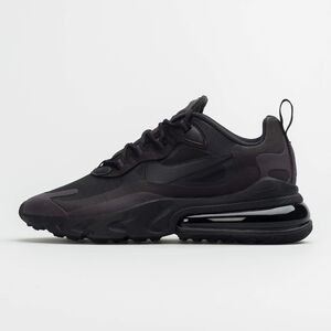 Nike WMNS Air Max 270 React CI3899-003