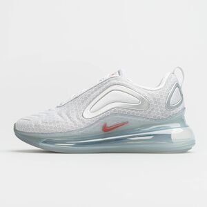 Nike WMNS Air Max 720 CT3430-001