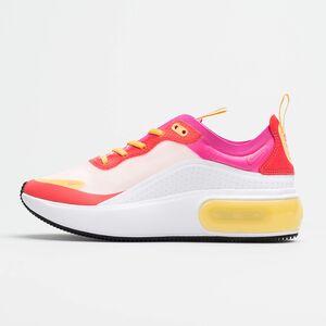Nike WMNS Air Max DIA SE AR7410-102