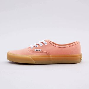 Vans AUTHENTIC VA38EMQ9Z