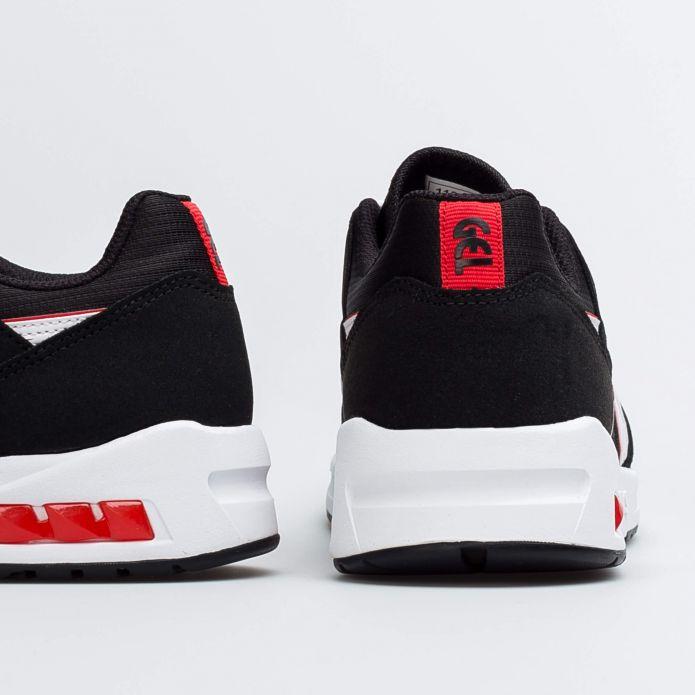 Оригинальные кроссовки Asics GEL-SAGA GS 1194A051-007
