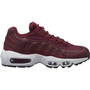 Nike WMNS AIR MAX 95 307960-605