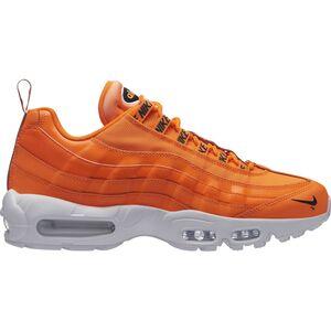 Nike AIR MAX 95 PREMIUM 538416-801
