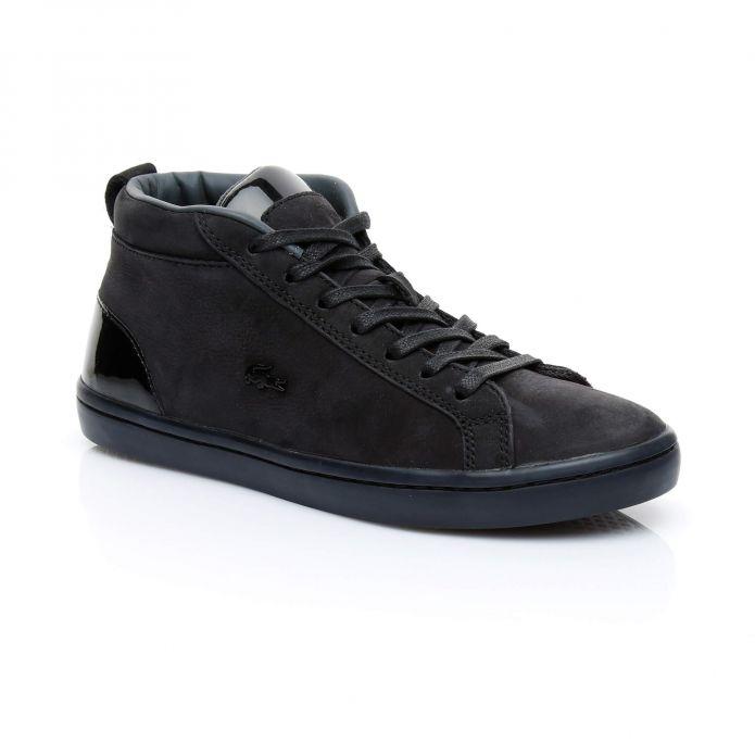 Оригинальные кроссовки Lacoste STRAIGHTSET C 318 1