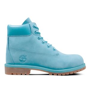 Timberland 6 IN PREMIUM WATERPROOF A1VBB