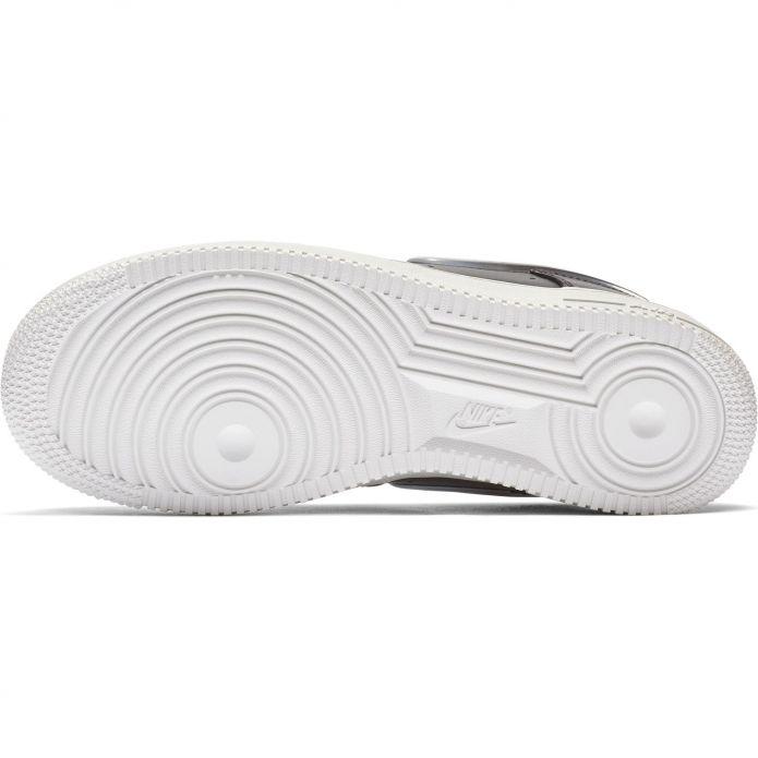 Оригинальные кроссовки Nike WMNS Air Force 1 '07 SE Premium AH6827-004