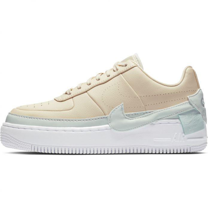 Оригинальные кроссовки Nike WMNS AIR FORCE 1 JESTER XX AO1220-201