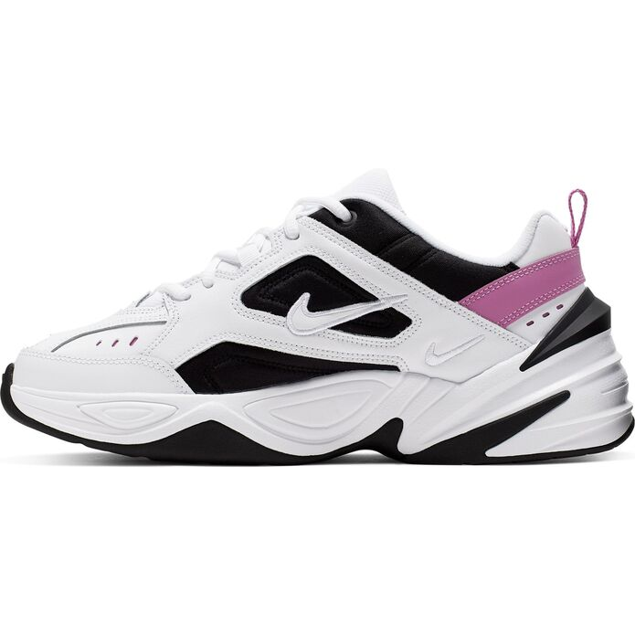 Оригинальные кроссовки Nike WMNS M2K TEKNO AO3108-105