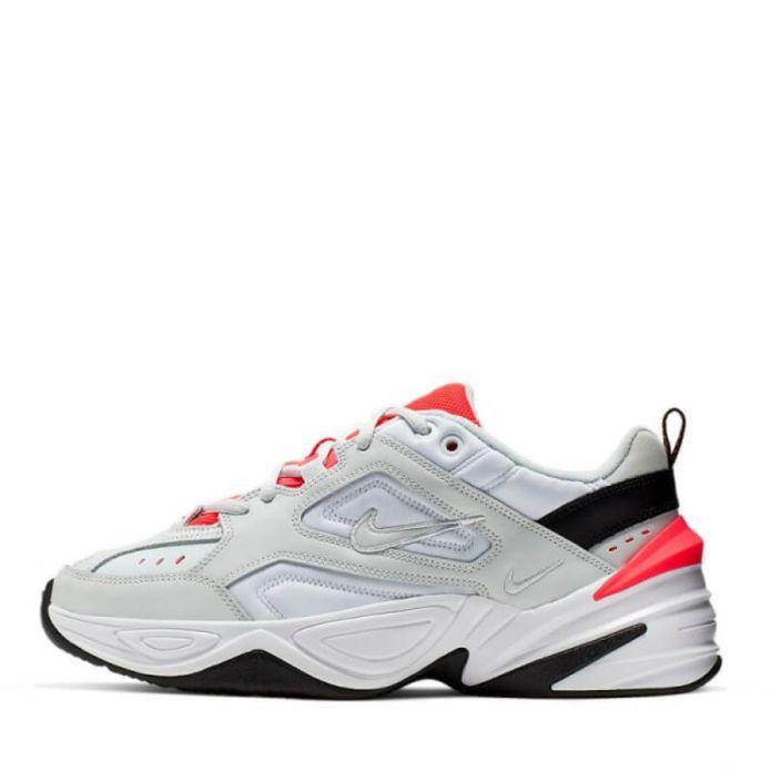 Оригинальные кроссовки Nike WMNS M2K TEKNO AO3108-401