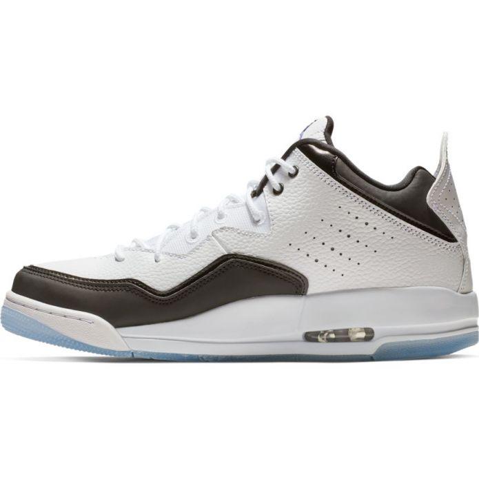 Оригинальные кроссовки Air Jordan Courtside 23 AR1000-104