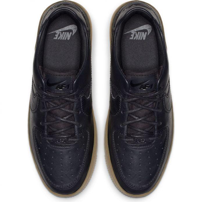 Оригинальные кроссовки Nike WMNS AIR FORCE 1 SAGE LOW LX AR5409-002