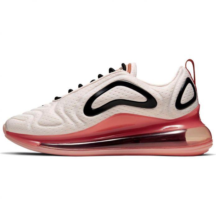 Оригинальные кроссовки Nike WMNS Air Max 720 AR9293-602