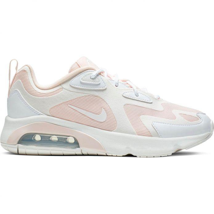Оригинальные кроссовки Nike WMNS Air Max 200 AT6175-600