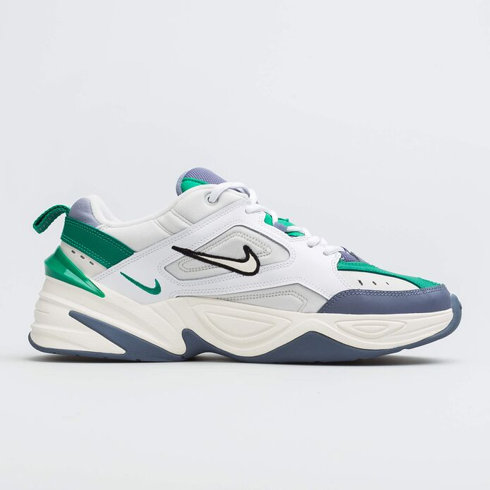 Оригинальные кроссовки Nike M2K TEKNO AV4789-009