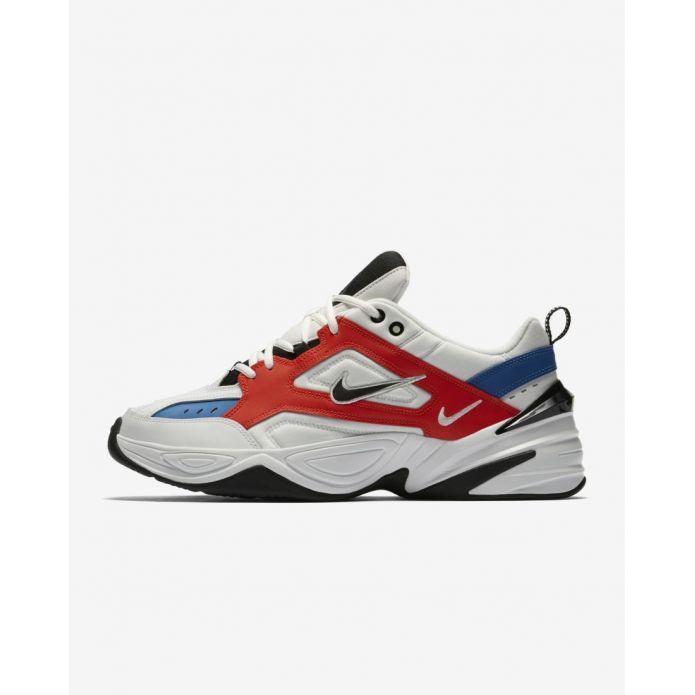 Оригинальные кроссовки Nike M2K TEKNO AV4789-100