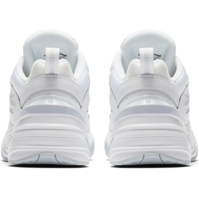 Оригинальные кроссовки Nike M2K TEKNO AV4789-101