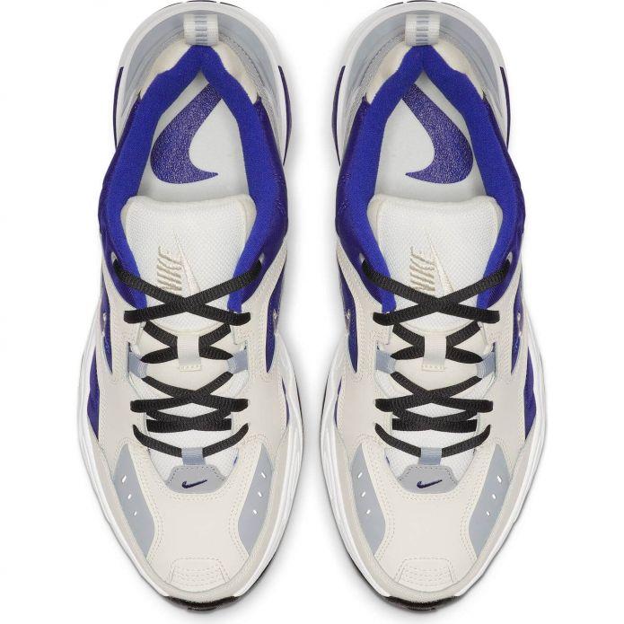 Оригинальные кроссовки Nike M2K TEKNO AV4789-103