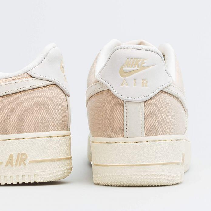 Оригинальные кроссовки Nike AIR FORCE 1 '07 PRM CI1116-100