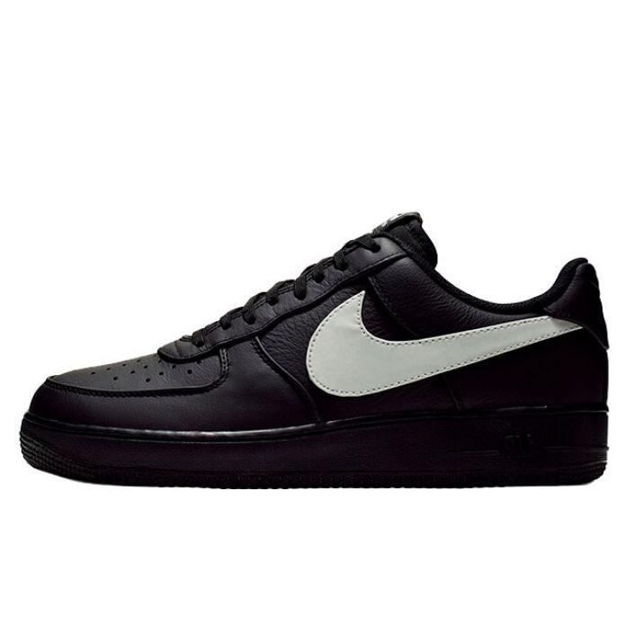 Оригинальные кроссовки Nike AIR FORCE 1 '07 PREMIUM CI9353-001