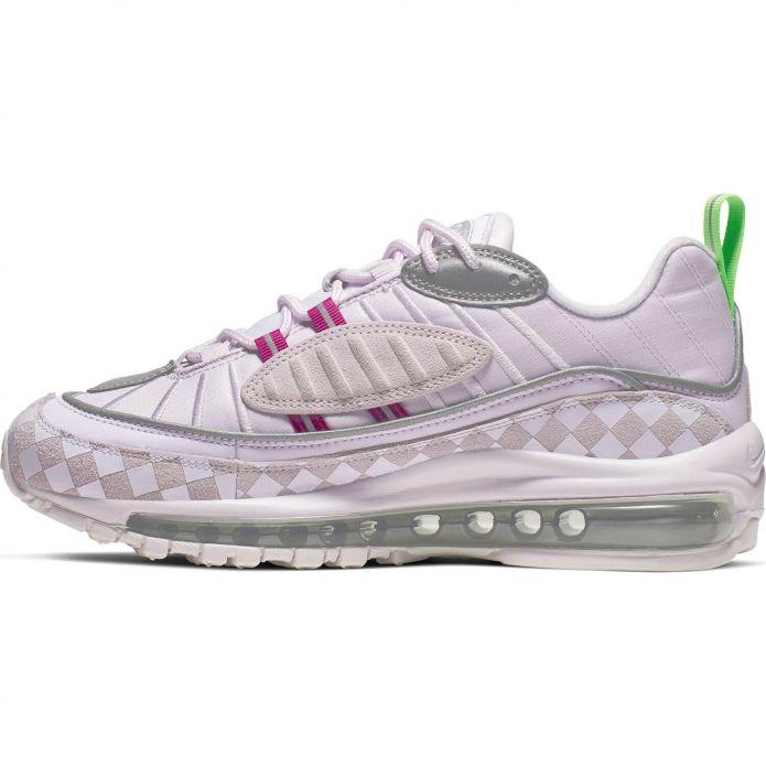 Оригинальные кроссовки Nike Wmns Air Max 98 CJ9702-500
