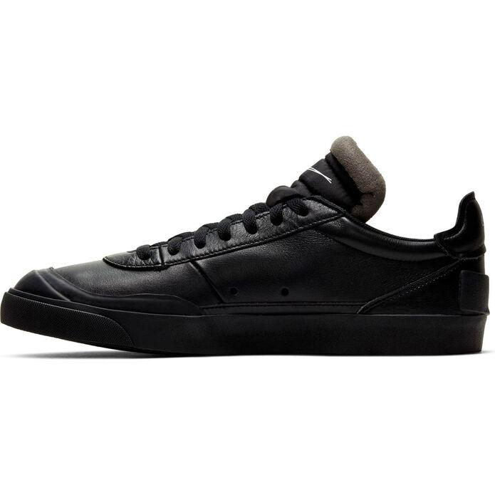 Оригинальные кроссовки Nike Drop Type PRM CN6916-001