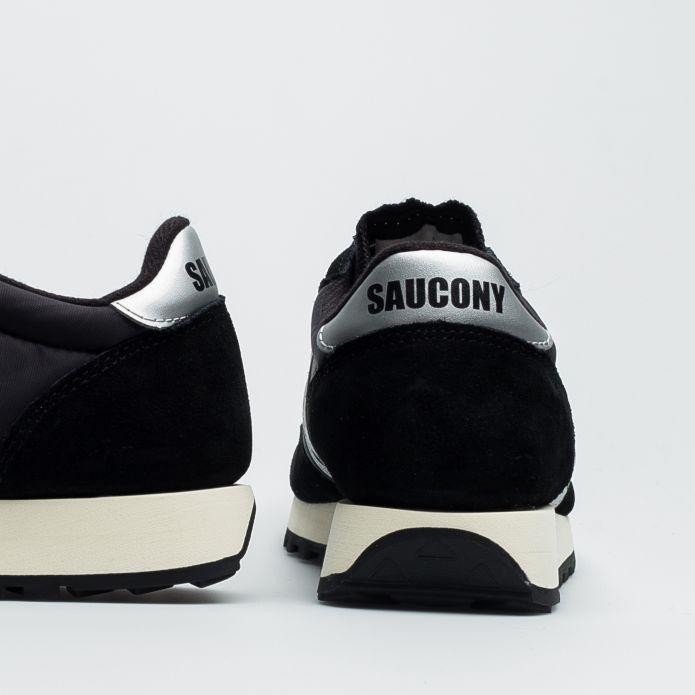 Оригинальные кроссовки Saucony JAZZ ORIGINAL VINTAGE S7036810