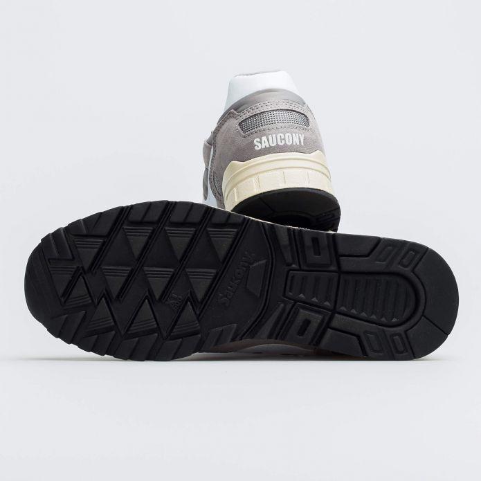 Оригинальные кроссовки Saucony SHADOW 5000 VINTAGE S704041